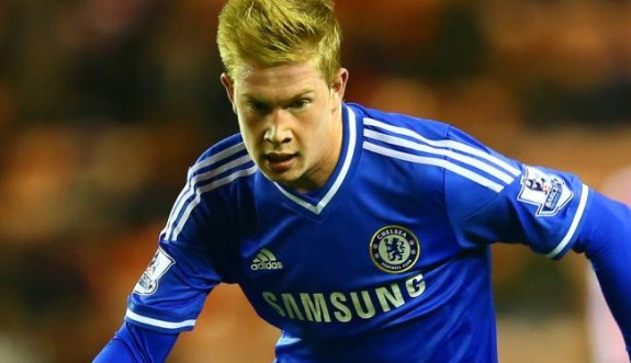 hi-res-457428823-kevin-de-bruyne-of-chelsea-on-the-ball-during-the_crop_north