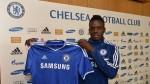Kakuta si Hutchinson revin la Chelsea, Bertrand Traore merge la Vitesse