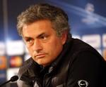 Roberto Firmino pe lista lui Jose Mourinho