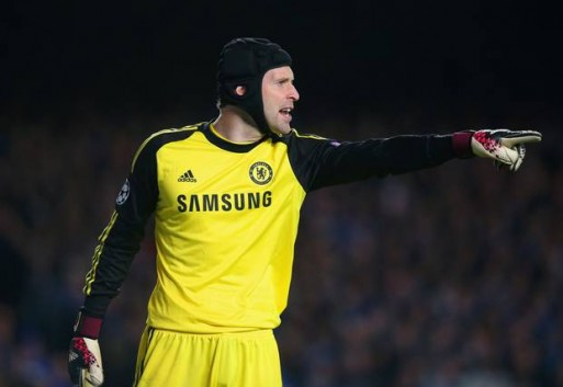 Cech+warning