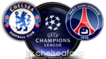 Liga Campionilor: Chelsea vs Paris Saint-Germain