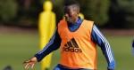 Kenneth Omeruo pana in 2018 la Chelsea