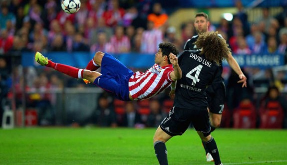 diego-costa-vs-david-luiz-fight-atletico-vs-chelsea