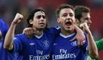 Inca un transfer pentru Mourinho. Tiago Mendes se intoarce la Chelsea dupa noua ani