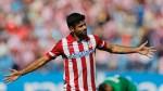 Diego Costa confirma ca va juca pentru Chelsea din aceasta vara. Toni Kroos, si el tot mai aproape de Stamford Bridge