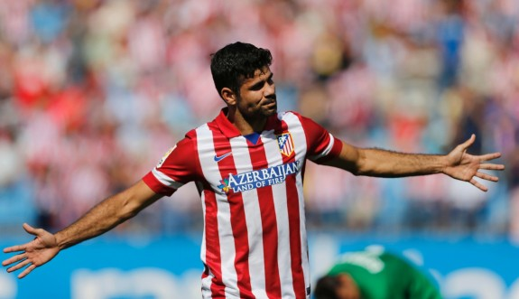 Diego-Costa-Celebration