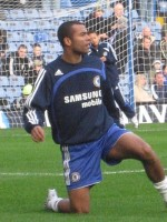 Ashley Cole paraseste Chelsea dupa 8 ani