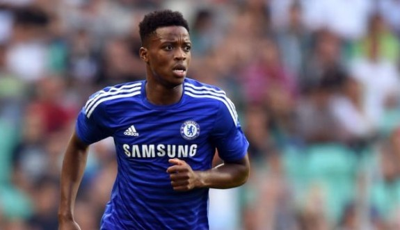 burnley-loan-for-chalobah.img