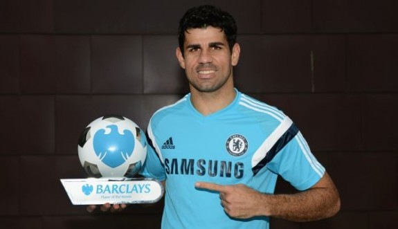 diego-costa-accepts-august-accolade.img
