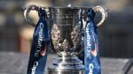 Sferturile Cupei Ligii