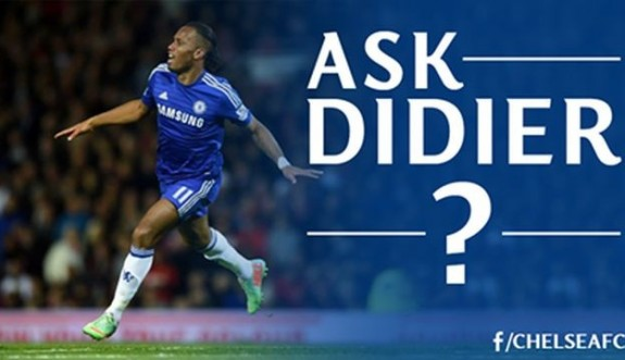 join-drogba-in-facebook-chat.img