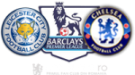 Premier League: Leicester City vs Chelsea