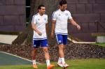 Pedro despre transferul sau la Chelsea