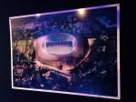 Cum va arata viitorul Stamford Bridge