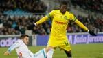 Chelsea l-a transferat pe Papy Djilobodji