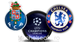 Champions League: FC Porto vs Chelsea [2-1]