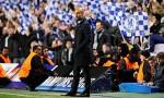 Viata fara Jose Mourinho