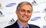 Viata cu Jose Mourinho