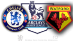 Premier League: Chelsea vs Watford