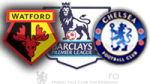 Premier League: Watford vs Chelsea
