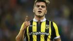 Nathan inca un sezon la Vitesse