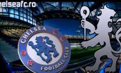 Chelseafc.ro – Romanian Fan Club