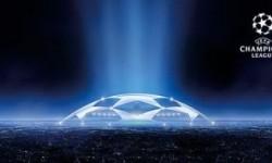 Champions League: sferturile de finala