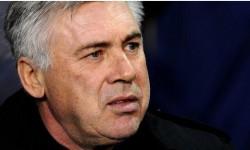 Ancelotti: suntem in cautari