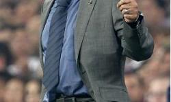 Jose Murinho: Ma intorc in Anglia