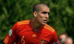 Transferul lui Oriol Romeu confirmat