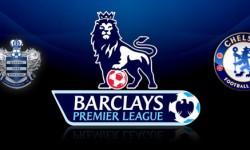 QPR Chelsea [1-0]