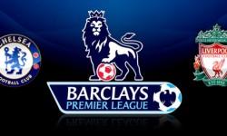 Chelsea Liverpool [1-2]