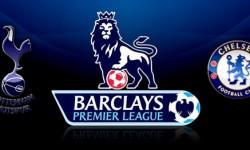 Tottenham Chelsea [1-1]