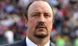Benitez: Chelsea va fi mult mai puternica