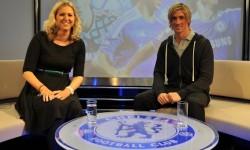Friday Night Live cu Fernando Torres