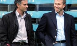 Oficial – Jose Mourinho este antrenorul lui Chelsea