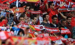 Benfica vs Chelsea : analiza tactica