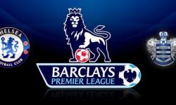 Chelsea QPR [6-1]
