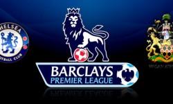 Chelsea Wigan [2-1]