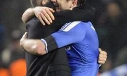 Chelsea la un pas de a-i oferi lui Lampard prelungirea contractului