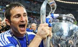 Lampard revine in Premier League