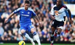 11 jucatori vor parasi Chelsea maine