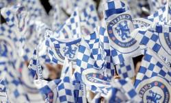 Lavezzi si Cavani, letali pentru Chelsea