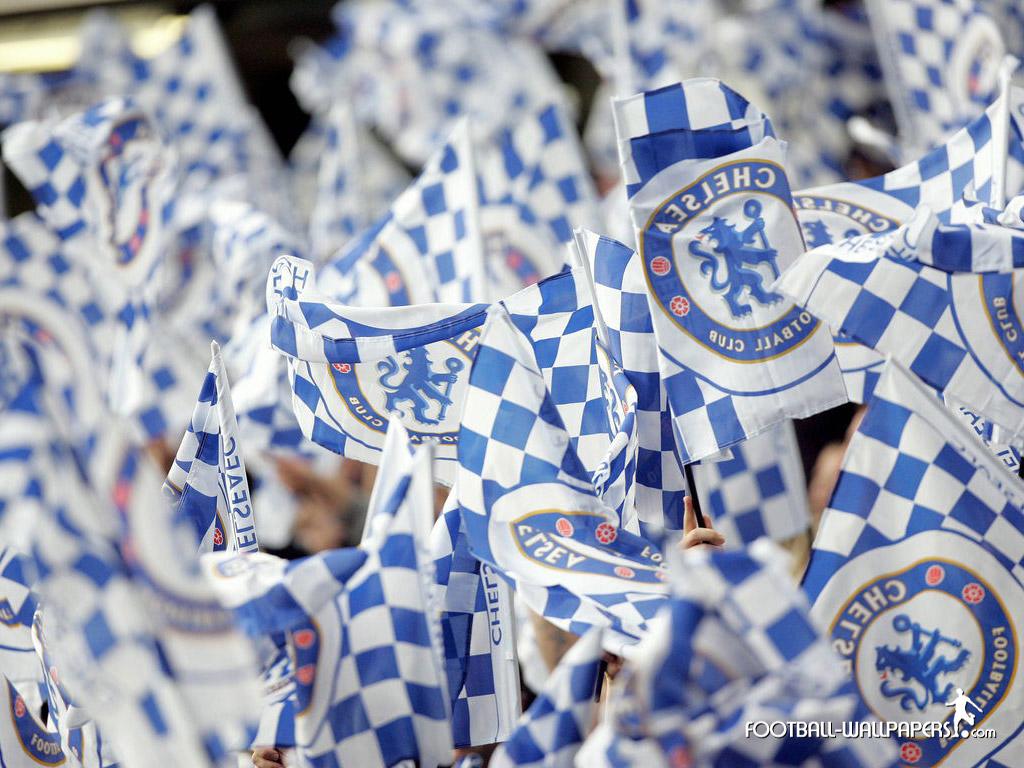 Fan Club Romania – Primul Fan Club Chelsea FC