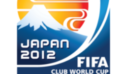 Finala DE VIS la Campionatul Mondial al Cluburilor
