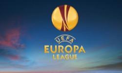 Sparta Praga in Europa League
