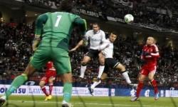 Corinthians s-a calificat in finala