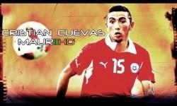 Oficial: Cuevas este jucatorul lui Chelsea