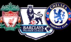 Premier League: Liverpool vs Chelsea