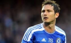 Cele 203 goluri ale lui Frank Lampard